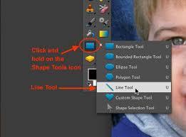 (click on show more)_tutorialsadobe illustrator. Photoshop Elements Tutorials Draw Lines Photoshop Elements Tutorials Photography Tutorials Photoshop Photoshop Techniques
