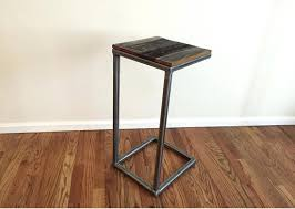 unique industrial furniture. Full Size Of Side C Table Living Room End Tables Unique Industrial Furniture