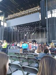 Photos At Hershey Park Stadium