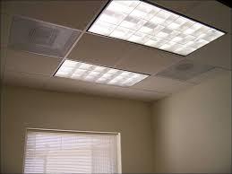 fluorescent light covers home depot flexible fluorescent light cover s fake skylight diy