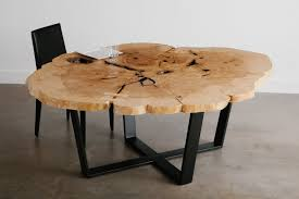 square coffee table with rounded corners designs