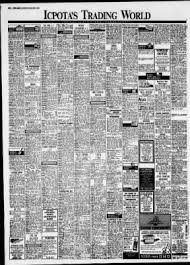 The Age from Melbourne, Victoria on March 26, 1994 · Page 98