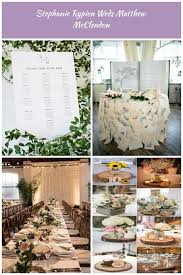 Chart Westcott Wedding Simple Table Assignment Chart Photo Mint Photography