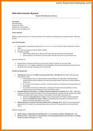 Resume Skills And Abilities Good Icon Ability Examples Resumes