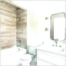 wood tile shower wall wood shower walls wood look tile shower wood look tile in shower