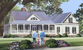 william poole house plans.  House File196951650493 William E Poole Designs Indigo Cottage Large Cottage House  Plans Inside O