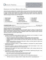 Sales Manager Profile Resume Click Here To Download This National