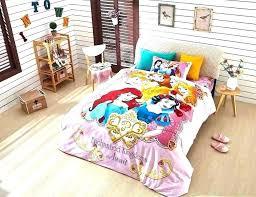 disney queen size bedding queen sheets sheets queen size princess sheet set queen size cotton princess disney queen size bedding