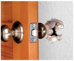 Check spelling or type a new query. Ask Mr Handyman Best Way To Repair Small Holes