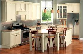 tall upper kitchen cabinets kitchen cabinets 8 foot ceiling upper cabinet height options inch upper kitchen
