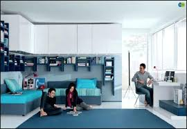 cool beds for teenage boys.  Teenage Medium Size Of Large Of Bedroom Decor Cool Room Accessories  Exquisite Teen Boys Bedrooms For With Beds Teenage Y
