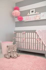 pink baby furniture. best 25 pink gray nurseries ideas on pinterest chevron nursery and girl baby furniture e