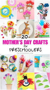 Schoolchild incorrect seat at table. 150 Best Mother S Day Activities For Preschool Ideas In 2021 Mother S Day Activities Mothers Day Crafts Mothers Day