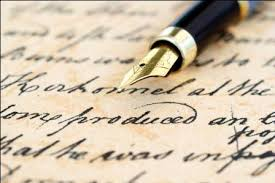 english literature at the university of gloucestershire the  the 2015 english literature essay competition for a s level a level and fe students
