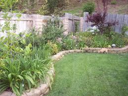 Decorative Stones For Flower Beds Landscaping Edging Ideas Brick Lawn Edging Ideas Main Decorative
