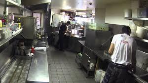 kitchen hand gold coast kitchen hand gold coast