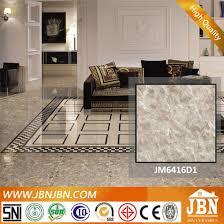 inkjet print high resolution foshan manufacturer porcelain floor tile jm6416d1