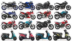 yamaha bikes. full list of yamaha bikes \u0026 scooters available in india