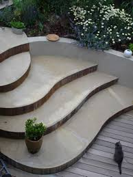 ... OUTDOOR STEPS-DESIGNRULZ (3) ...