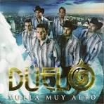 Vuela Muy Alto album by Duelo