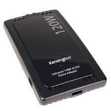 Kensington 120w Ac Dc Power Supply Tips N4 N2 N9 N15