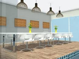 office space online free. Design Office Space Meeting Room Idea Your Online Free .