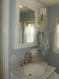 1940 Bathroom Design New Decorating