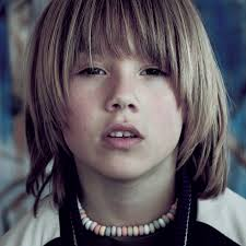Kid Hair Style 50 best boys long hairstyles for your kid 2017 5658 by wearticles.com