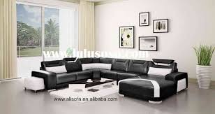 Living Room Deals Marvelous Model Of In The Ideal Joss Compelling In The Ideal