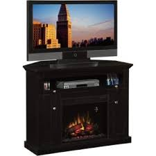 Electric Corner Fireplaces With Tv Stand Corner Fireplace And Tv Electric Corner Fireplace Tv Stand