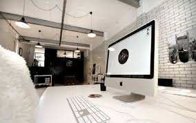 design studio office. office design studio candy black n u