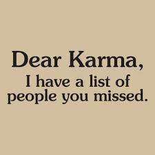 Wise Sayings And Quotes About Life Inspiration Wise Sayings About Karma Good Quotes Life Sayings Karma