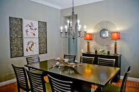 elegant asian dining room transform interior design ideas for dining room design with asian dining room asian dining room beautiful pictures photos