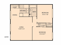>2 bedroom 1 bath house plans 100 images 2 bedroom 1 bath   2 bedroom 1 bath house plans 2 bedroom 1 bath 2 bedroom 1 bath house plans