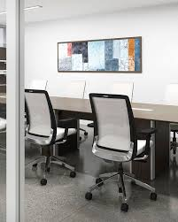 interior design office furniture. We Want To Congratulate Laichee On Winning Her Very Own Artopexs BlitzChair  From Our Recent Giveaway Interior Design Office Furniture