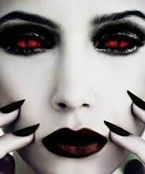 vires are one of the most por and always fashionable characters for we will show you 15 vire makeup ideas and will give