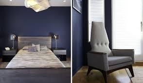 Navy Blue Master Bedroom Master Bedroom Latest Navy Blue Master Bedroom Ideas 10733 With