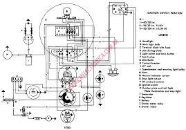 pin starter relay wiring diagram images wiring diagram wiring diagrams pictures wiring