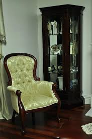 choose victorian furniture. Victorian Reproduction Furniture Choose Antique And Custom Design In I
