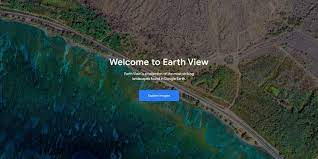 Google 'Earth View' adds 1,000 new high ...