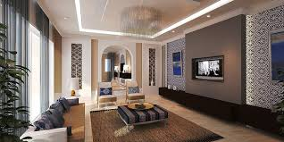 Modern Islamic Interior Design  CASIslamic Room Design