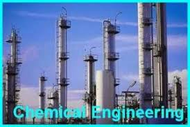 chemical engineering assignment help assignments key chemical engineering assignment help