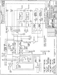 y plan schematic drawing the wiring diagram y plan wiring diagram nodasystech schematic