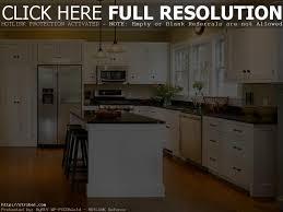 100 kitchen island lighting ideas 15