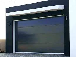 wayne dalton garage door reviews image by garage doors wayne dalton 8500 garage
