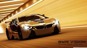 bmw car wallpapers for desktop with high resolution.  High Bmw Vision 3d Max Hd Desktop Wallpaper Widescreen High Definition In Car Wallpapers For Desktop With High Resolution M