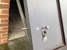 secure garage door openerGarage Doors  Secure Garage Door How Are Openers To Opener During