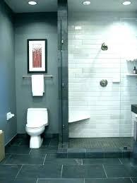 bathroom stand up shower designs bathroom stand up shower stand up shower ideas club bathroom shower