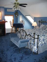 Black Bedroom Carpet Superb Blue Bedding Ideas Of Gorgeous Bedroom Carpet Excerpt