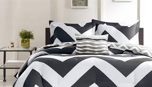 quee duvet comforter grey red and patterns striped black bedspreads covers twin fabric comforters cover silver